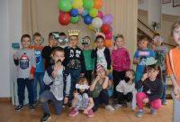 Zdjęcia z balonami